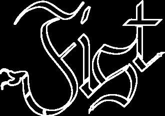 FIST-LOGO-stroke-white